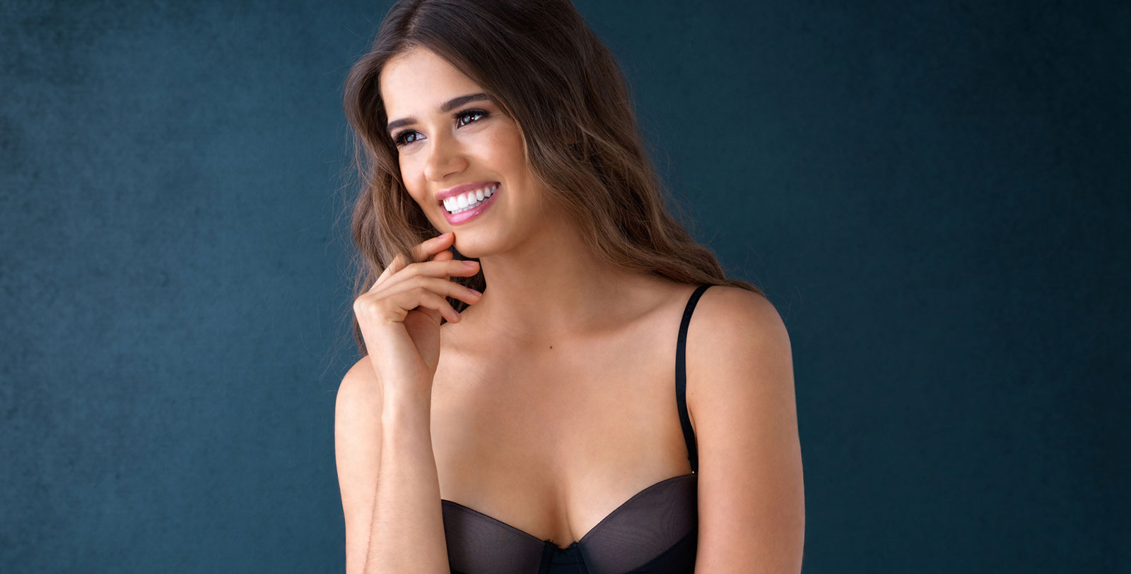 sehr schöne brüste
